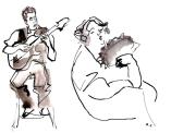 jazz mag 2