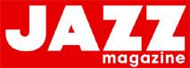 Jazzmagazine_logo